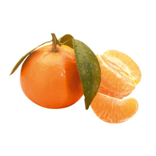 Mandarina unidad (210 gr aprox.)