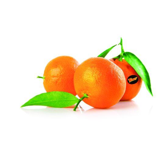 TORRES clementinas unidad (160 gr aprox.)