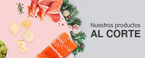 Navidad_alcorte_600x240.jpg