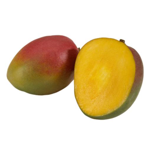 Mango unidad (805 gr aprox.)