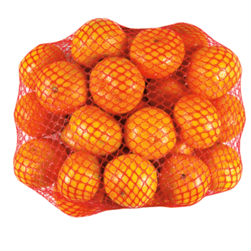 Mandarina malla 2 Kg