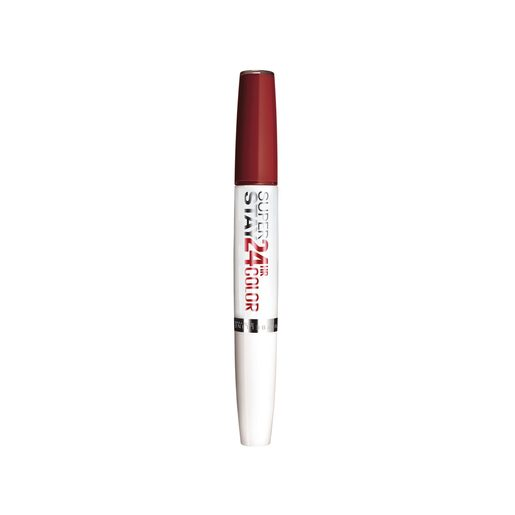 MAYBELLINE Superstay 24H barra de labios 542