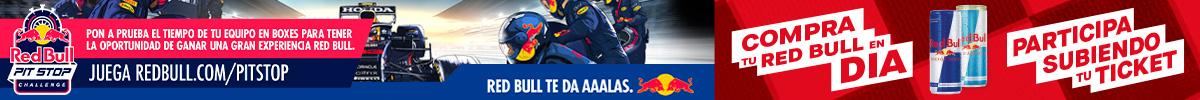 Compra tu Red Bull en dia.es