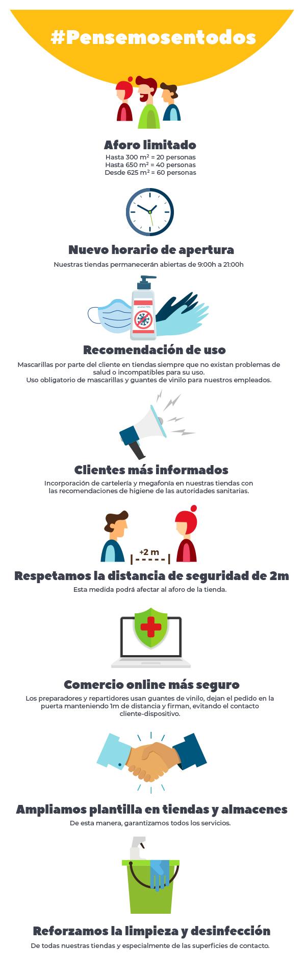 9130_S_DIA_DIA_dia.es_website_inne_Health&Safety_600x1900_Vertical_22-05.jpg