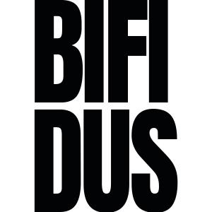 Logo Superbrand Bifidus