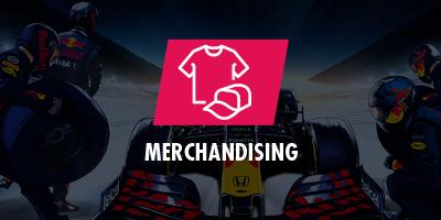 Premio Red Bull & Dia