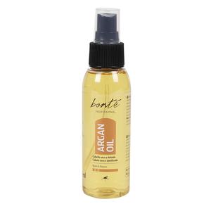 BONTE aceite de argán spray 100 ml