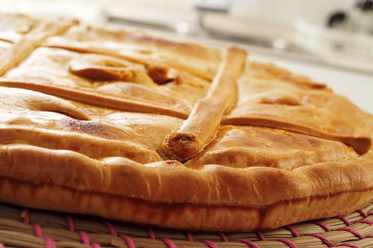 empanada-de-atun-2.jpg