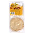 STAR pan de pita precocido blister 400 gr