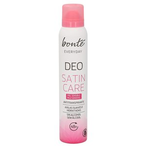 BONTE desodorante santin care spray 200 ml