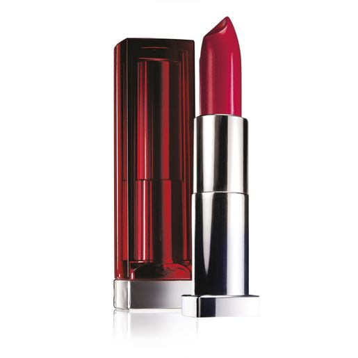 MAYBELLINE Color Sensational barra de labios 530