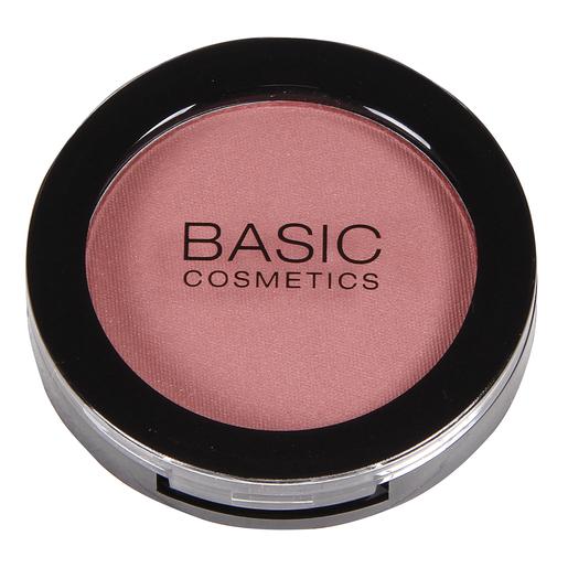 BASIC colorete en polvo 3 Rosa