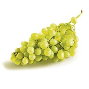 Uva blanca racimo (920 gr aprox.)