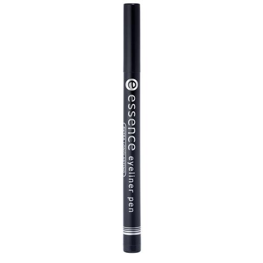 ESSENCE Eyeliner Pen lápiz de ojos