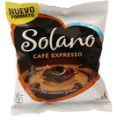 SOLANO caramelos sabor café expresso bolsa 99 gr