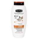HERBAL Professional care acondicionador color protect cabello teñido bote 750 ml