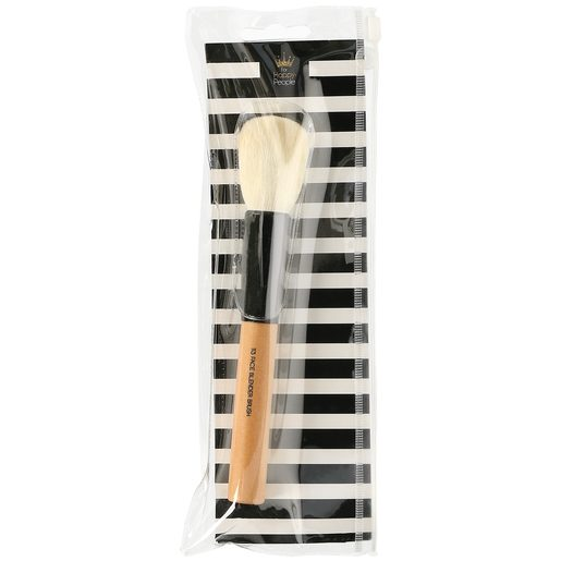 YATP brocha multifunción face blender brush 1 ud
