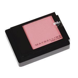 MAYBELLINE Face ST Heat Blush colorete 60 Cosmopolitan