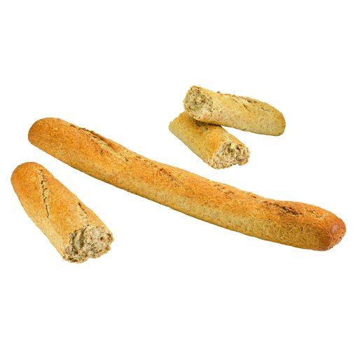 Baguette integral 200 gr
