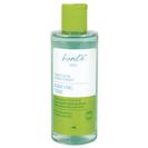 BONTE tónico facial purificante para pieles grasas y/o con acné 200 ml