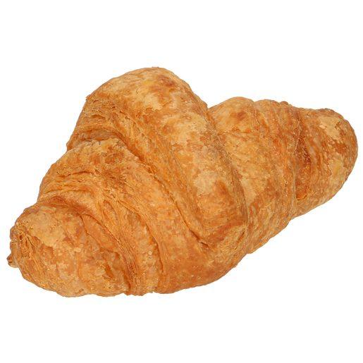Croissants minis 8 uds 180 gr