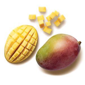 Mango unidad (520 gr aprox.)