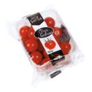 Tomate cherry redondo línea sabor bandeja 250 gr