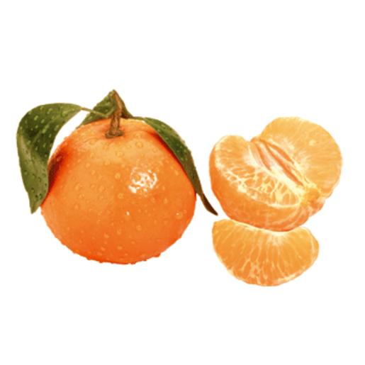 Mandarina malla 1.5 Kg