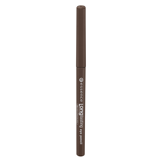 ESSENCE Eye Pencil Longlasting lápiz de ojos  02 Hot Chocolate