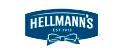 Productos Hellmann's en dia.es