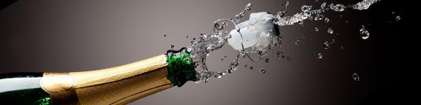 champagne_600x150.jpg
