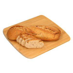 Pan de espelta bolsa 350 gr