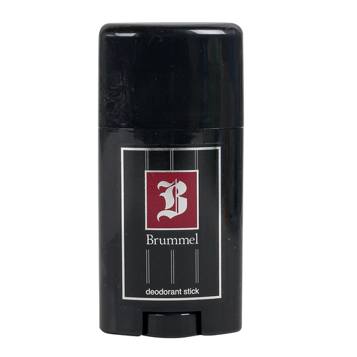 BRUMMEL desodorante en barra 70 ml