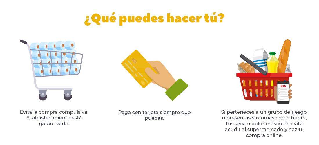 9130_S_DIA_DIA_dia.es_website_inne_Health&Safety_1110x500_2 kopia.jpg