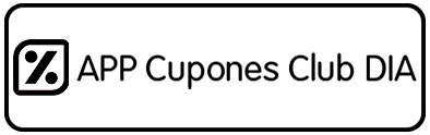 App Cupones Club DIA
