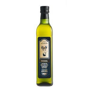 DIA ALMAZARA DEL OLIVAR aceite virgen extra picual botella 500 ml